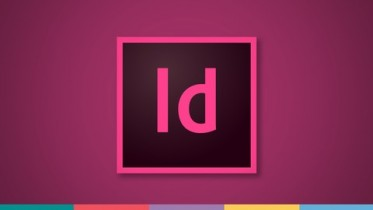 Udemy Coupon – Adobe InDesign CC: Your Complete Guide to InDesign