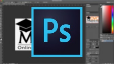 Udemy Coupon – Adobe Photoshop CC For Beginners: Main Features Of Photoshop