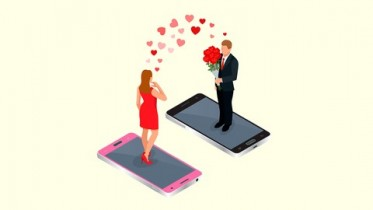 Udemy Coupon – Advanced Dating Skills Training For Men