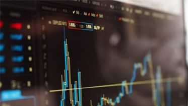 Udemy Coupon – Advanced Option Trading Course