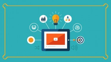 Udemy Coupon – Affiliate Marketing Home Business: Clickbank & Earn Online