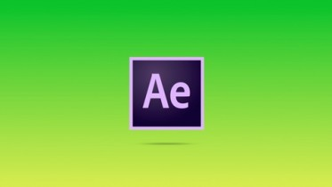 Udemy Coupon – After Effects CC 2018 : Boost Your Brand With Logo Animation