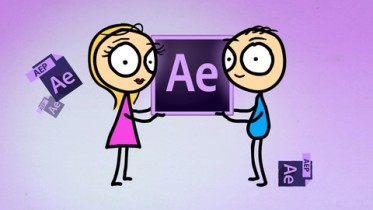 Udemy Coupon – After Effects CC: Simple Character Animation