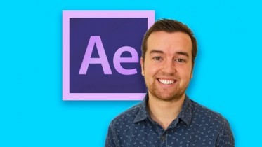 Udemy Coupon – After Effects CS6: The Complete Guide to Adobe After Effects