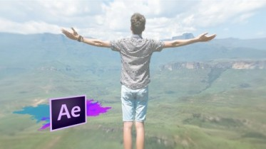 Udemy Coupon – After Effects : Create 3D Parallax Photo SlideShow Easily
