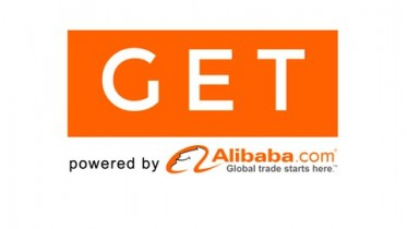 Udemy Coupon – Alibaba Certified Ecommerce & Global Trade Professional