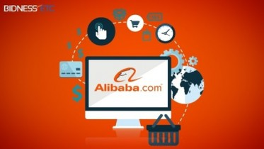 Udemy Coupon – Alibaba – Complete Master Guide For Importing Products