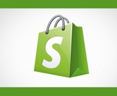 Udemy Coupon – All About Shopify