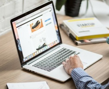 Udemy Coupon – Alternative Ways to Get Traffic to Your Website
