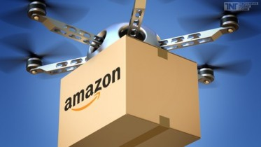 Udemy Coupon – Amazon Dropship Mastery