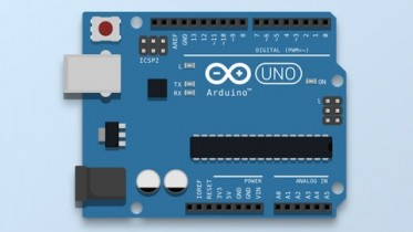 Udemy Coupon – Arduino Step by Step (2017) : Your complete guide
