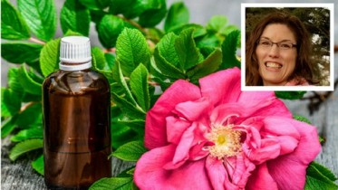 Udemy Coupon – Aromatherapy: Foundational Concepts