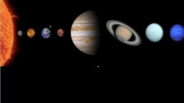 Udemy Coupon – Astrology for Newbies: The Planets