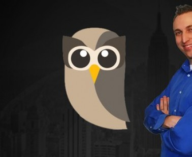Udemy Coupon – Be The Ultimate HootSuite Social Media Marketing Manager