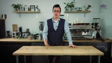 Udemy Coupon – Become a Coffee Expert: How to Make the Perfect Cup