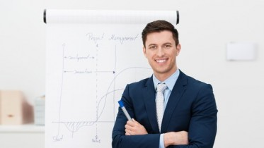 Udemy Coupon – Become a Project Manager | Project Management Course