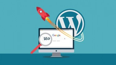 Udemy Coupon – Beginner's Guide to WordPress SEO