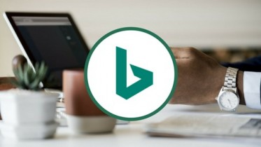 Udemy Coupon – Bing Ads: Full Beginners Guide To PPC For Bing Marketing