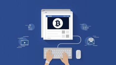 Udemy Coupon – Bitcoin Blueprint – Create and Manage Bitcoin Facebook Page