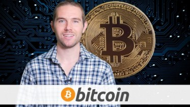 Udemy Coupon – Bitcoin For Beginners Crash Course: Buy & Trade Bitcoin