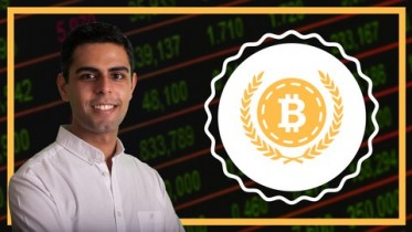Udemy Coupon – Bitcoin For Beginners: Your Quick Start Guide To Bitcoin