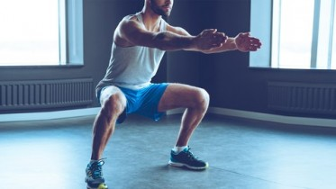 Udemy Coupon – Bodyweight By Belter – 50+ Exercises to Transform Your Body