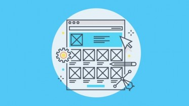 Udemy Coupon – Bootstrap 4 Responsive Web Design and Development