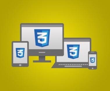 Udemy Coupon – Build Responsive Real World Websites with HTML5 and CSS3 2.0