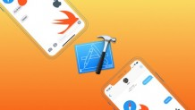 Udemy Coupon – Build a Sticker Pack for iPhone + Upload it to the App Store