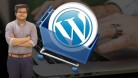 Udemy Coupon – Build eCommerce site with WordPress