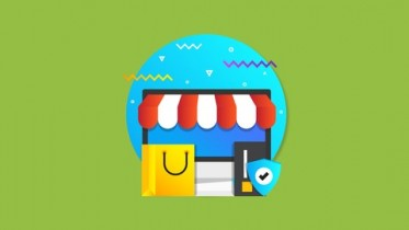 Udemy Coupon – Building An E-Commerce Store Using Shopify