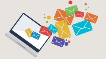 Building Email Lists with Landing Pages | Udemy