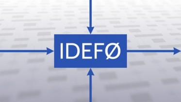 Business Analysis: Function Modelling Using IDEF0 | Udemy
