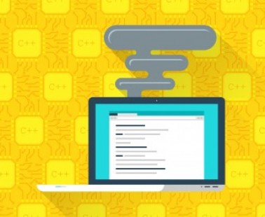 Udemy Coupon – C Programming for beginners with practicle examples