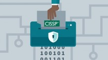 Udemy Coupon – CISSP Practice-Exam 230+ Questions 2018
