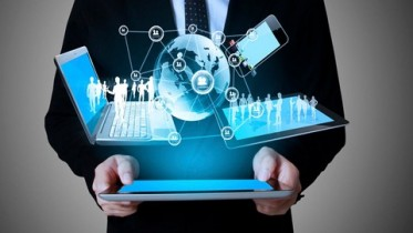 Udemy Coupon – CPA Marketing Mastery & Innovation