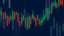 Udemy Coupon – Candlestick & Stock Trading: Technical Analysis & Forex