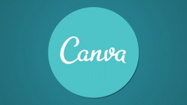 Udemy Coupon – Canva Graphics Design for Entrepreneurs – Design 11 Projects