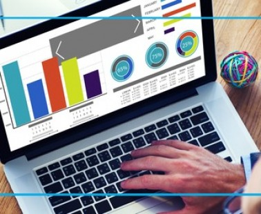 Udemy Coupon – Career in Digital & Web Analytics
