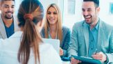 Udemy Coupon – Certificate in World-Class HR : Human Resource Management