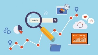 Udemy Coupon – Certified Search Engine Optimization Professional