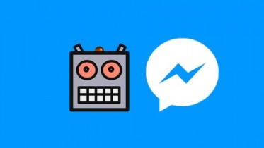 Udemy Coupon – ChatBots: How to Make a Facebook Messenger Chat Bot in 1hr