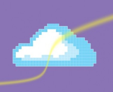 Udemy Coupon – Cloud Computing: Biz School