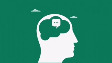 Udemy Coupon – Communication Skills for Beginners
