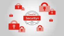 Udemy Coupon – CompTIA Security+ (SY0-501) Practice Exam For 2018