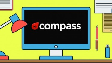 Udemy Coupon – Compass – powerful SASS library that makes your life easier