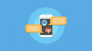 Udemy Coupon – Complete FB Messenger Mastery – Build Chatbots in Manychat