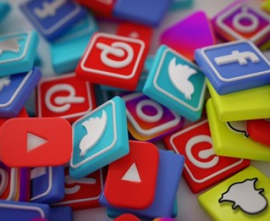 Udemy Coupon – Complete Guide To Social Media Marketing