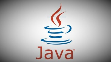 Udemy Coupon – Complete Java Masterclass Hands On – 2018!