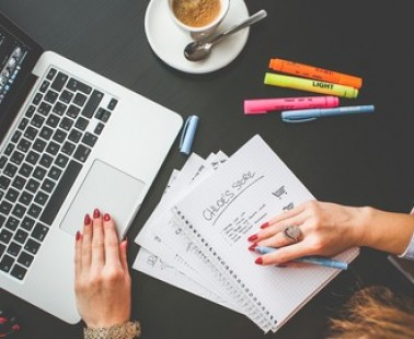 Writer's digest course coupons
